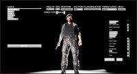 Warbox screenshot, image №2768238 - RAWG
