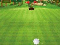 Cкриншот Golf Flick Crazy Extreme Course, изображение № 1783251 - RAWG