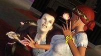 Cкриншот Sims 3: Сверхъестественное, The, изображение № 596126 - RAWG