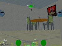 Cкриншот Fly Hunter, изображение № 342887 - RAWG