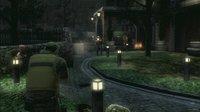 Cкриншот Metal Gear Online Scene Expansion, изображение № 608697 - RAWG