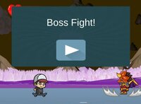 Cкриншот Unity Skater Game, изображение № 2450064 - RAWG