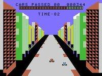Turbo screenshot, image №727937 - RAWG