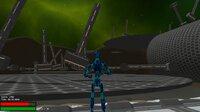 Cкриншот Experimental, изображение № 2717873 - RAWG