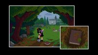 They Bleed Pixels screenshot, image №113808 - RAWG