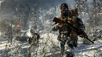 Cкриншот Call of Duty: Black Ops, изображение № 7647 - RAWG