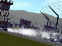 Cкриншот Kart Racer, изображение № 521546 - RAWG