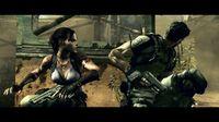 Resident Evil 5 screenshot, image №114978 - RAWG