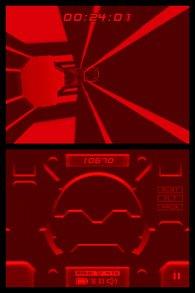 Cкриншот X-Scape, изображение № 254937 - RAWG