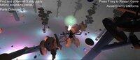 Cкриншот Star Straggler, изображение № 2581318 - RAWG