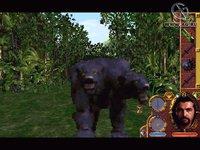 Cкриншот Lands of Lore: Guardians of Destiny, изображение № 292124 - RAWG