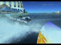Cкриншот Rapid Racer, изображение № 765158 - RAWG