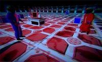 Cкриншот Personal Space Invaders (Zockchster), изображение № 2019969 - RAWG