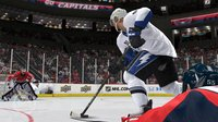 Cкриншот NHL 12, изображение № 577645 - RAWG
