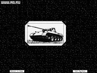 Cкриншот Patton Strikes Back: The Battle of the Bulge, изображение № 344980 - RAWG