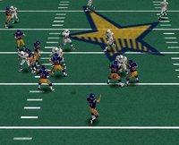 Cкриншот Maximum-Football, изображение № 362753 - RAWG