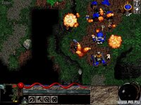 Cкриншот Герои: Битва за восточные земли, изображение № 294198 - RAWG