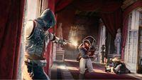 Cкриншот Assassin's Creed: Единство, изображение № 56629 - RAWG