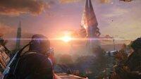 Mass Effect: Legendary Edition screenshot, image №2699532 - RAWG