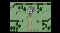 Cкриншот Earthbound Beginnings, изображение № 264676 - RAWG
