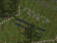 Cкриншот American Conquest: Divided Nation, изображение № 425534 - RAWG