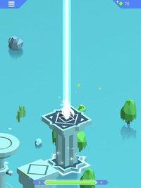 Cкриншот Tricky Pillars, изображение № 2043982 - RAWG