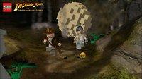 Cкриншот LEGO Indiana Jones: The Original Adventures, изображение № 1709120 - RAWG