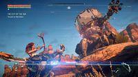 Cкриншот Horizon Zero Dawn, изображение № 2283 - RAWG