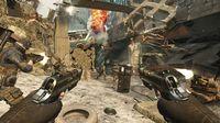 Cкриншот Call of Duty: Black Ops II, изображение № 126050 - RAWG