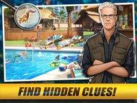 Cкриншот CSI: Hidden Crimes, изображение № 870683 - RAWG