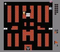 Battle City screenshot, image №1708373 - RAWG