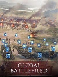 Cкриншот Clash of Empire 2019, изображение № 2075748 - RAWG