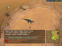 Cкриншот Динозавр, изображение № 295864 - RAWG