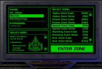 Cкриншот SubSpace, изображение № 560931 - RAWG