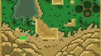 Cкриншот Rising of Slime, изображение № 2484952 - RAWG