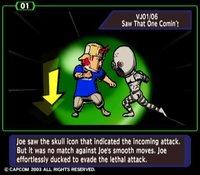 Cкриншот Viewtiful Joe (2003), изображение № 753415 - RAWG