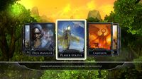 Cкриншот Magic: The Gathering - Duels of the Planeswalkers 2013, изображение № 160515 - RAWG