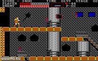 Castlevania screenshot, image №314485 - RAWG