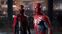 Marvel's Spider-Man 2 screenshot, image №3020860 - RAWG