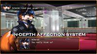 Major\Minor - Complete Edition screenshot, image №101660 - RAWG