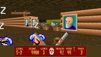 Cкриншот Super 3-D Noah's Ark, изображение № 156935 - RAWG