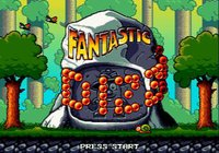 Cкриншот Fantastic Dizzy, изображение № 739100 - RAWG
