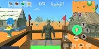Cкриншот Player Survival TrapRoyal, изображение № 2766149 - RAWG