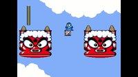 Cкриншот Mega Man Legacy Collection / ロックマン クラシックス コレクション, изображение № 163840 - RAWG