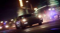 Cкриншот Need for Speed Payback, изображение № 240993 - RAWG