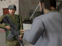 Cкриншот Репортеры без границ: Палестина, изображение № 480034 - RAWG
