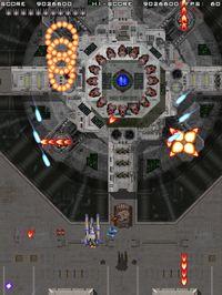 WOLFLAME screenshot, image №125125 - RAWG