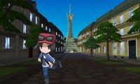 Cкриншот Pokémon X and Y, изображение № 262338 - RAWG