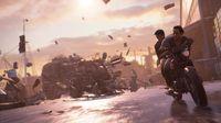 Cкриншот Uncharted 4: Путь Вора, изображение № 22462 - RAWG