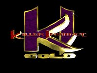 Killer Instinct Gold screenshot, image №740761 - RAWG